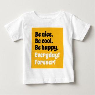 Var nice. tshirts