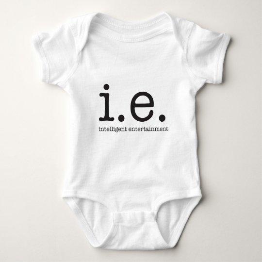 Vår särskiljande logotyp tröjor