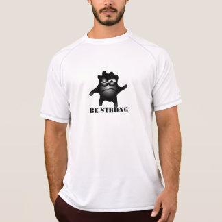 Var stark t shirt