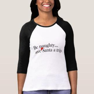 Var stygg tröja