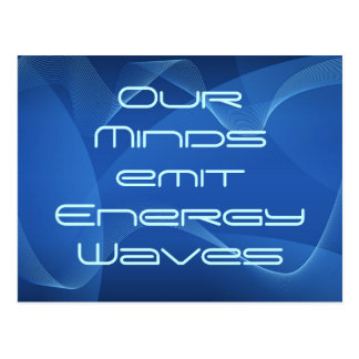 vara besvärad energivykortet vykort