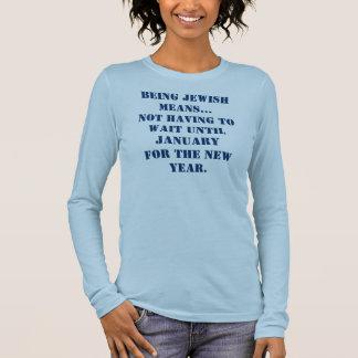 Vara judiska elak… t shirts
