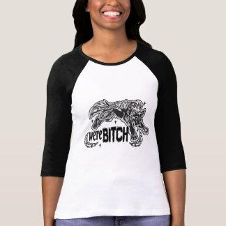 Vara-satkäring T Shirt