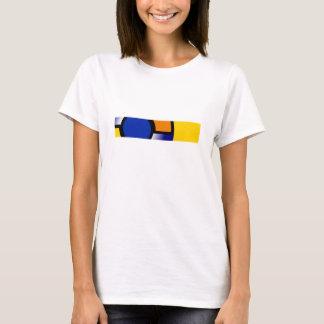 Vård- NutraLife T Shirts