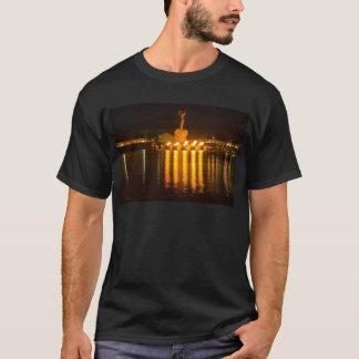 Vårdare T Shirt