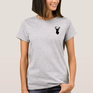Vårdare T-shirts