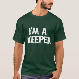 Vårdare Tee Shirts