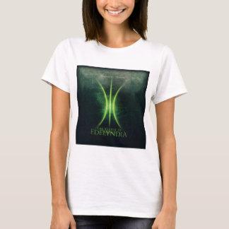 Vårdaren av Edelyndia T-shirts