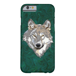 varg barely there iPhone 6 skal