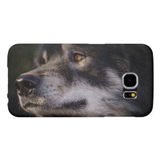 Vargen Galaxy S5 Fodral