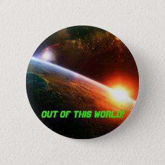 värld standard knapp rund 5.7 cm