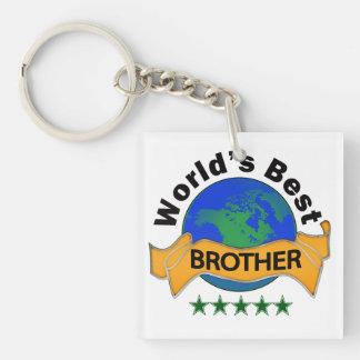 Världs bäst broder