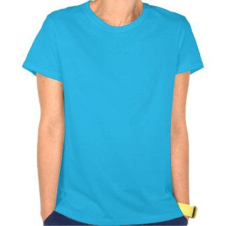 Världs bäst TOPPNA mamma Tshirts