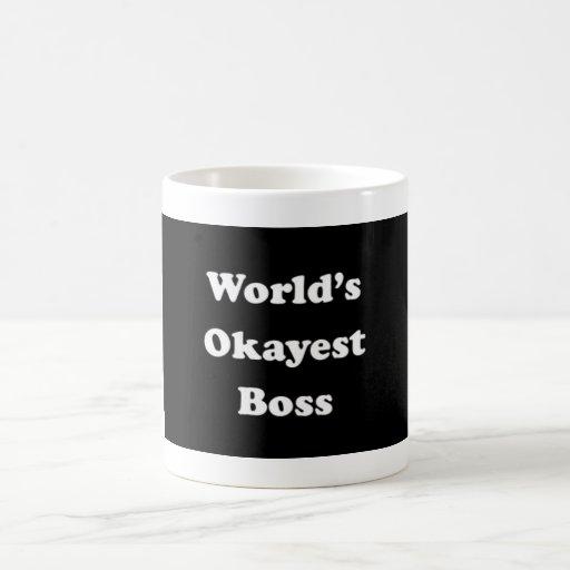 Världs roligt för humoristisk gåva för arbete för kaffe mugg