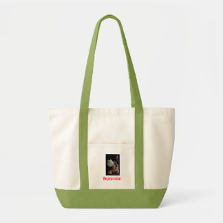 Världsstjärna Tote Bags