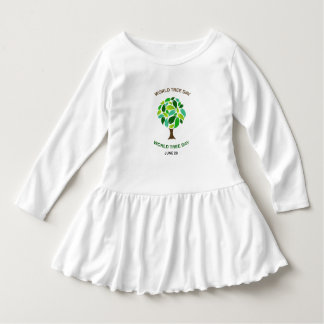 Världsträddag juni 28 tröja
