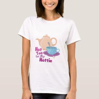 Varm Tea T-shirt