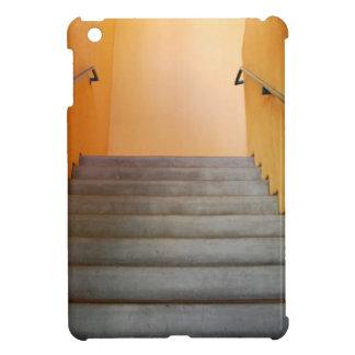 Varm trappa iPad mini skal