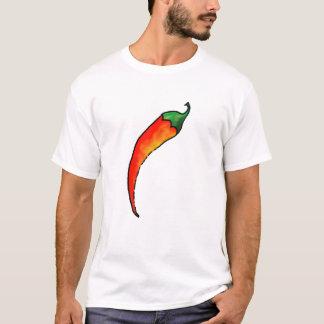 Varma Peppar Tshirts