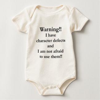 varning! creeper