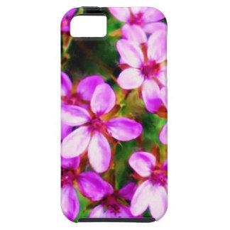 Vårsötma iPhone 5 Case-Mate Cases