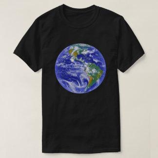Vårt hem - jordT-tröja Tee Shirt