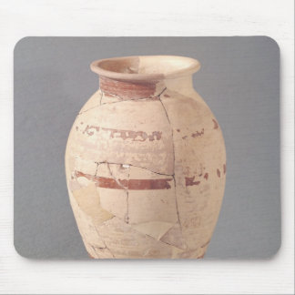 Vas 4th-3rd århundrade BC Musmatta