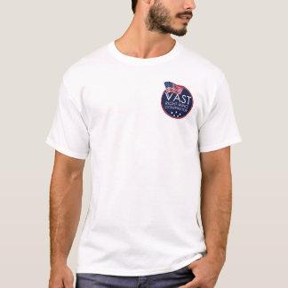 Vast right wingT-tröja Tee Shirts