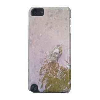 Vatten och Stone.jpg iPod Touch 5G Fodral