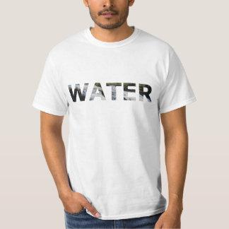Vatten T Shirts