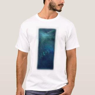 Vatten Tee Shirts