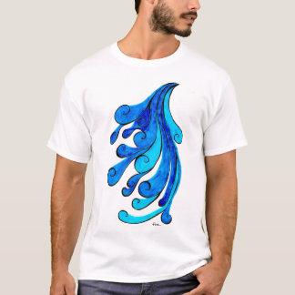 vatten tröjor