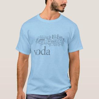 Vatten Tshirts