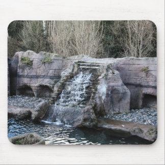 Vattenfall Musmatta