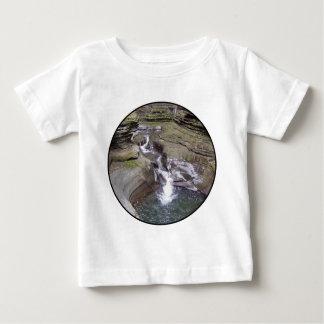 Vattenfall T Shirts