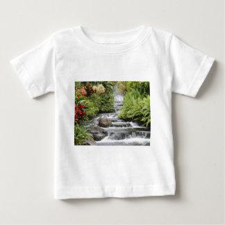 Vattenfall Tee Shirts