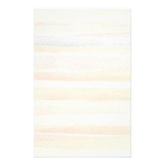 Vattenfärgkonstbakgrund, struktur brevpapper