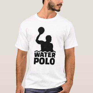 Vattenpolo Tee Shirt