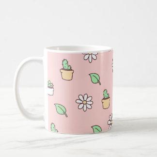 VäxtHoemugg Kaffemugg