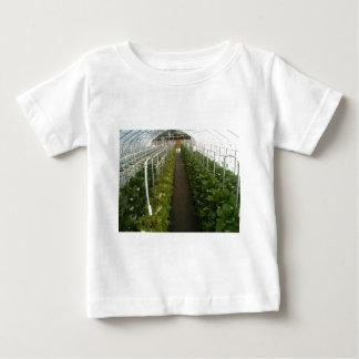 Växthus T Shirts