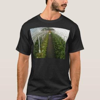 Växthus Tee Shirt
