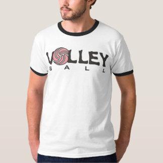 vb 20 t shirts