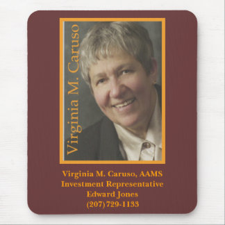 VC Virginia M. Caruso, AAMSInvestment Represen… Musmatta