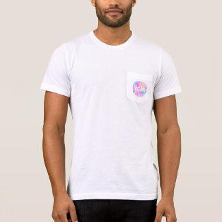 VCSS: Andemolekylen T-shirts