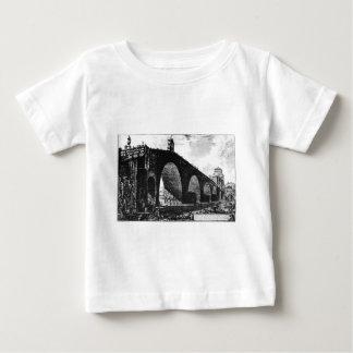 Vedute di Roma av Giovanni Battista Piranesi Tee