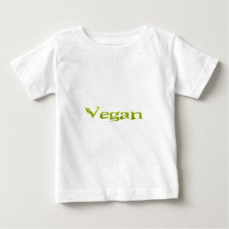 Vegan 1 tee shirt