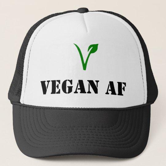 Vegan Bebiskläder | Zazzle.se