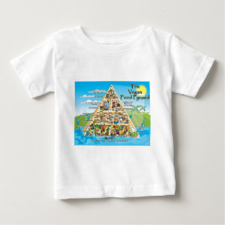 vegan-pyramid-800x600 t shirts