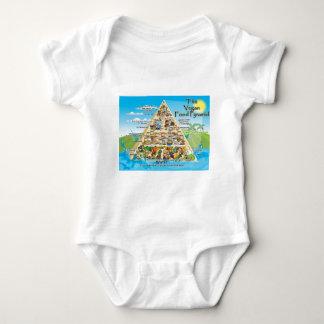 vegan-pyramid-800x600 tee shirts