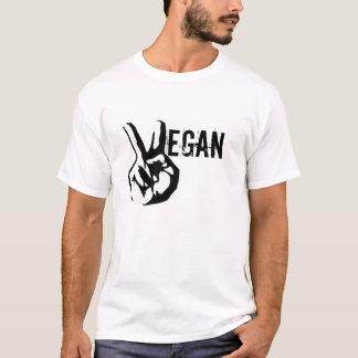 VeganfredT-tröja Tee Shirt